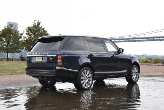 550x368x2014-land-rover-range-rover-lwb-long-wheel-base-rear-34-550x368.jpg.pagespeed.ic_.H2U9Is7eKq