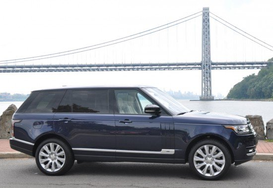 550x380x2014-land-rover-range-rover-lwb-long-wheel-base-side-550x380.jpg.pagespeed.ic_.W79sreV5Nj