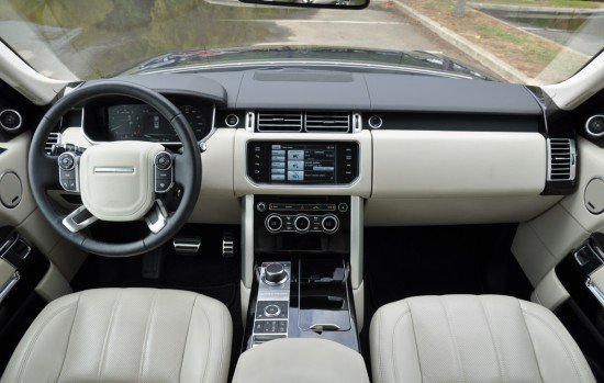 550x349x2014-land-rover-range-rover-lwb-long-wheel-base-dash-550x349.jpg.pagespeed.ic_.Vc4B_ZW7mF
