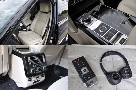 550x364x2014-land-rover-range-rover-lwb-long-wheel-base-interior-details-550x364.jpg.pagespeed.ic_.SVRF-sqFKj