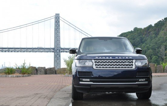 550x351x2014-land-rover-range-rover-lwb-long-wheel-base-front-550x351.jpg.pagespeed.ic_.M84vmvdmxL